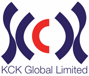 KCK Global Limited